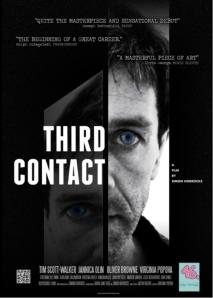 Thirdcontaact