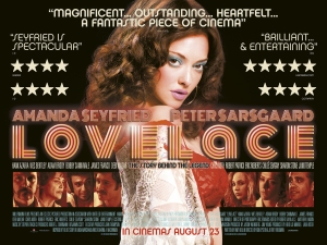 love-lace-free-cinema-tickets